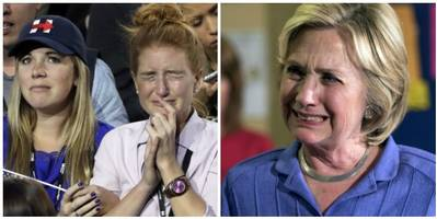 the silent majority: here's what they're really saying