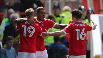 forest beat ipswich to send blackburn down