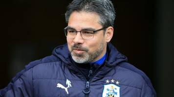 efl chief hints that huddersfield may escape punishment