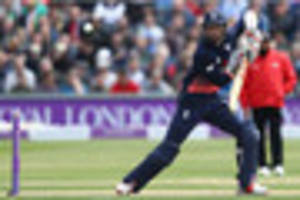 alex hales and jake ball help england wrap up series win over...