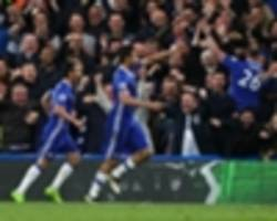 chelsea become third team to win 300 premier league home games