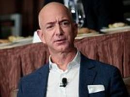 amazon is using artificial intelligence to solve problems
