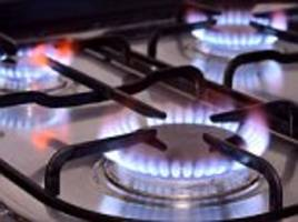 more than 600,000 ditch british gas