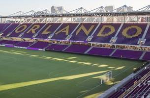 usmnt to host final home world cup qualifier at orlando city's new stadium