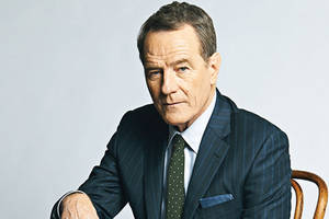 bryan cranston's 'dangerous book for boys' picked up by amazon