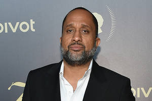 kenya barris extends overall deal at abc studios by 4 years