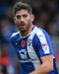 ched evans joins sheffield united: how much will striker pocket from move?
