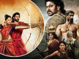 inside baahubali the indian blockbuster making us records