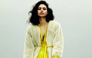 house of fraser buys issa from camilla al fayed