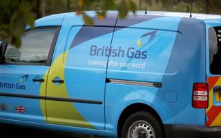 theresa may confirms conservatives will offer cap standard energy tariffs