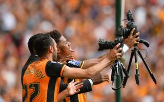 will the football league usher in a streaming revolution?