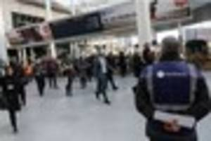 decision to increase 'rip off' northern rail fares slammed by...