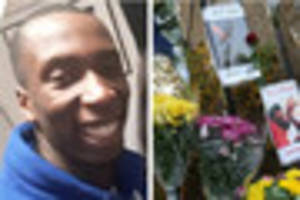 two more men have been charged with the halloween murder of scott...
