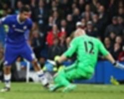diego costa adamant china move is no done deal