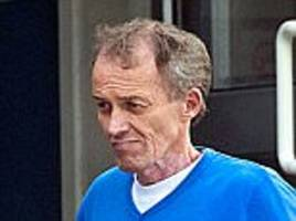 barry bennell is charged with sexual assault on boys