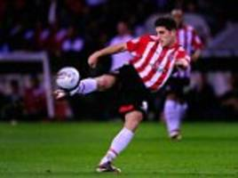 ched evans must score goals to earn wales call-up