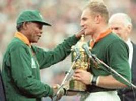south africa cleared to bid for 2023 rugby world cup