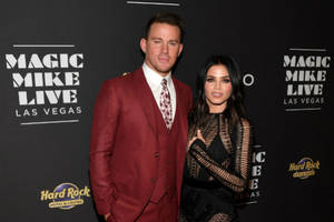 channing tatum is the best dad ever in empowering open letter to daughter