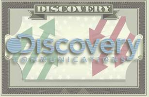 discovery communications q1 profit drops 18 percent from 2016