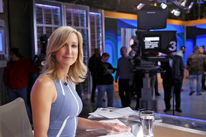 inside 'gma' co-anchor lara spencer's media empire and life as 'stone-cold businesswoman'