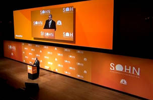 ira sohn conference summary highlights and investment picks