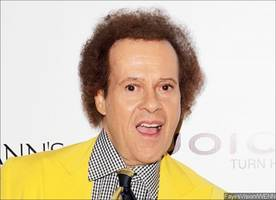 richard simmons files libel lawsuit against national enquirer over 'cruel' sex-change story