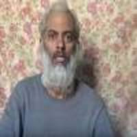 yemen: ailing indian priest abducted in yemen makes fresh appeal for help in video