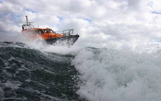deficits at the uk's pensions lifeboat spike £19bn during april