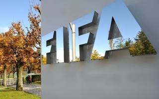 sacked fifa ethics pair insist their removal ends reform hope