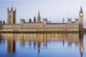 young voters will get free entry into parliament during the...