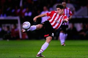 narrow minded sheffield united fan blasts yeovil as 'irrelevant' after ched evans tweet