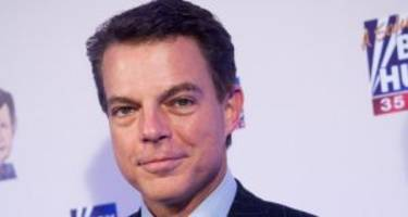 giovanni graziano: everything you need to know about shepard smith's boyfriend