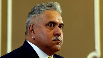 india tycoon vijay mallya guilty of contempt