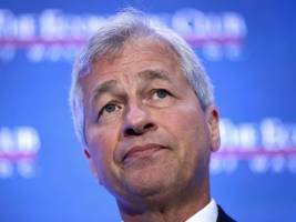 dimon: 'what happened to the good old can-do america?'