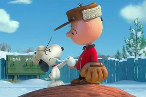teletubbies owner dhx media buys 'peanuts,' strawberry shortcake for $345 million