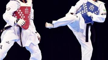 gb taekwondo and uk sport in the spotlight over welfare concerns