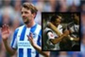 championship: lewin nyatanga, forest take-over and dale stephens