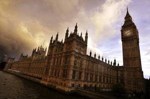 free entry to parliament for young voters in run-up to general election