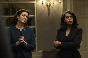 'scandal' reportedly will end after season 7