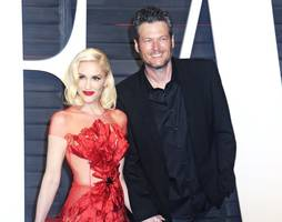 'the voice' producers are begging gwen stefani and blake shelton to save the show ratings