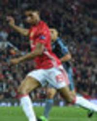 marcus rashford's rise to prominence could lead to wayne rooney's exit