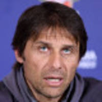 conte brushes aside inter talk
