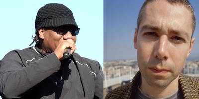 krs-one pays tribute to wrong beastie boy in song dedicated to dead rappers