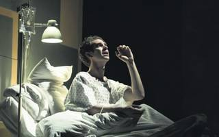 angels in america is the divine epic we hoped it would be