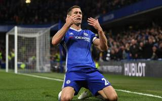 chelsea set for most lucrative premier league title in history