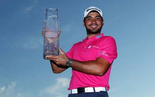 is the players championship still golf's richest tournament?