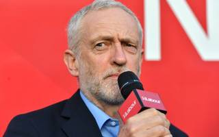 labour manifesto: five pledges that will stun investors