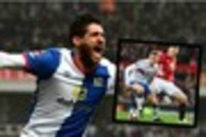 fans have their say on 7 players derby could sign from relegated...
