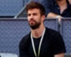 murray & nadal support pique's ambitious 'tennis world cup' plan