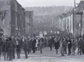 prosecutors may charge british soldiers over bloody sunday